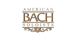 Handel with the American Bach Soloists